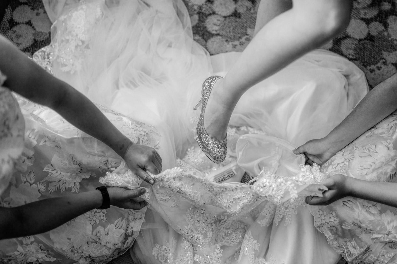 wedding_fresh_001_009