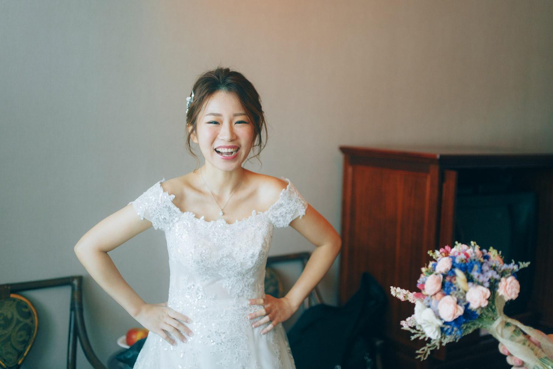 wedding_fresh_001_012