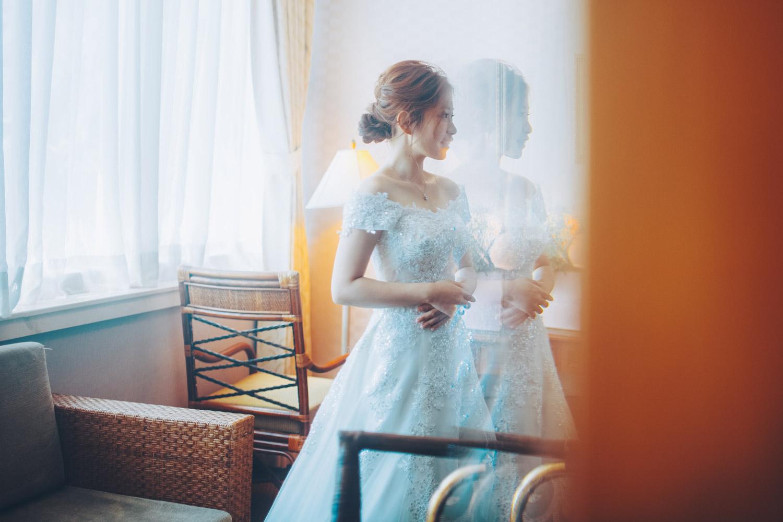 wedding_fresh_001_013