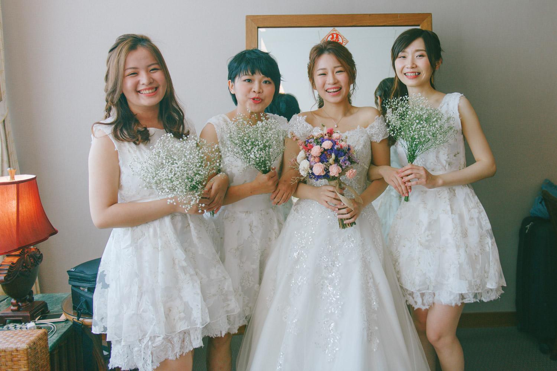 wedding_fresh_001_014