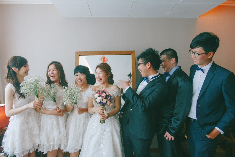 wedding_fresh_001_015