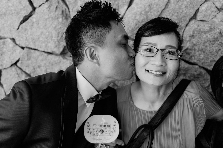 wedding_fresh_001_017