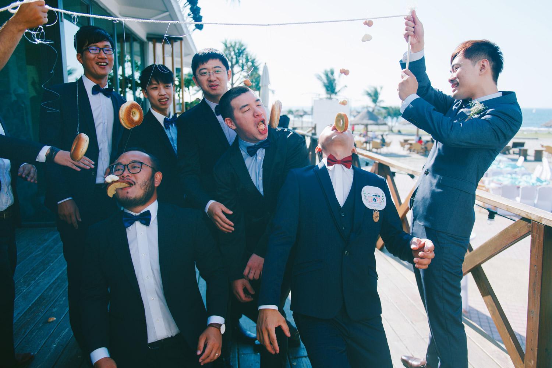wedding_fresh_001_020