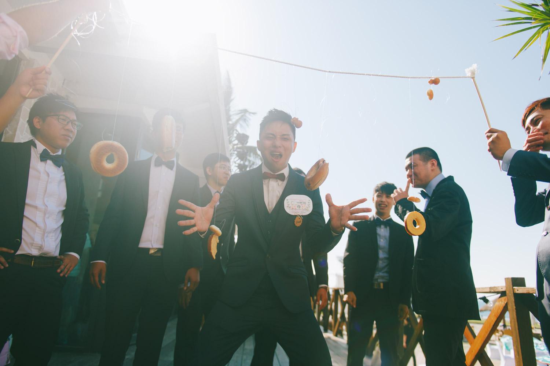 wedding_fresh_001_021
