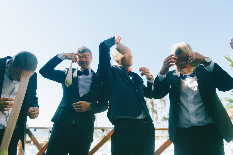 wedding_fresh_001_022