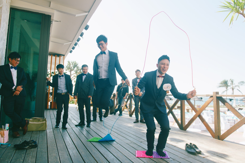 wedding_fresh_001_023