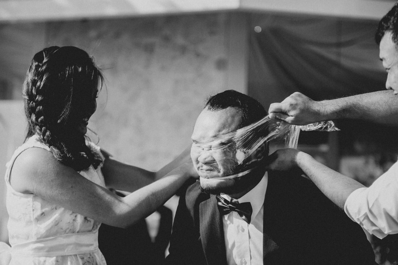 wedding_fresh_001_025