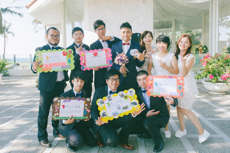 wedding_fresh_001_026