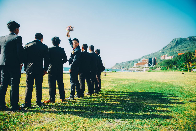 wedding_fresh_001_027