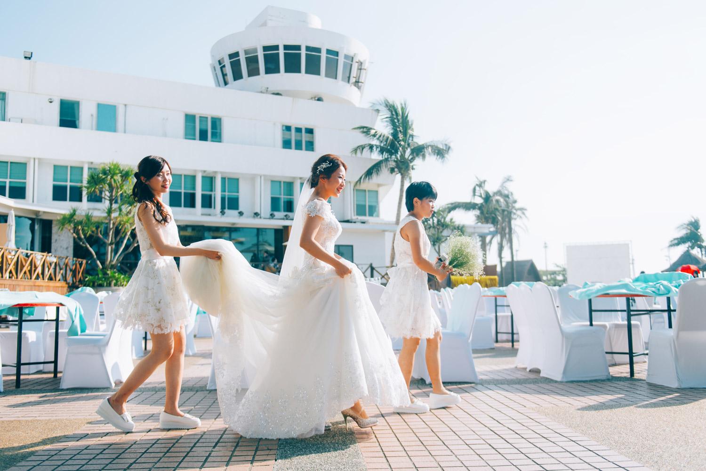 wedding_fresh_001_030
