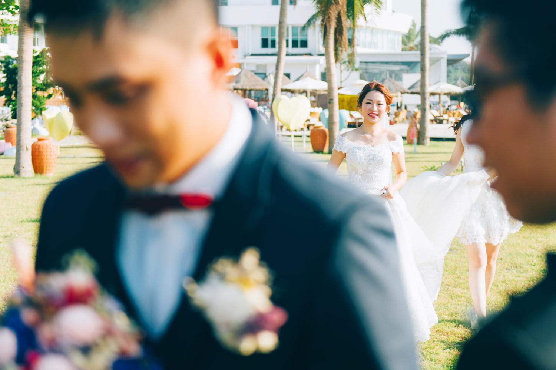 wedding_fresh_001_031