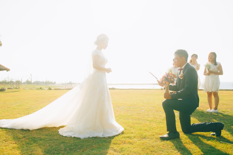 wedding_fresh_001_032