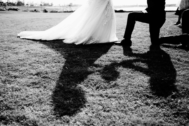 wedding_fresh_001_033