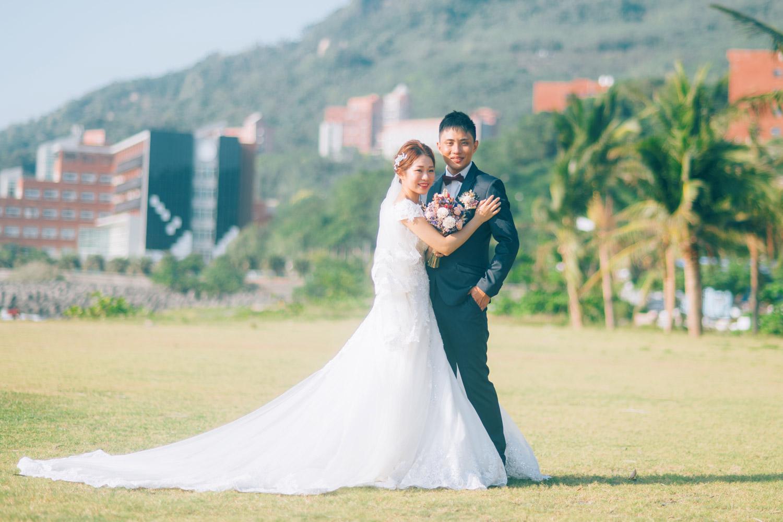 wedding_fresh_001_034