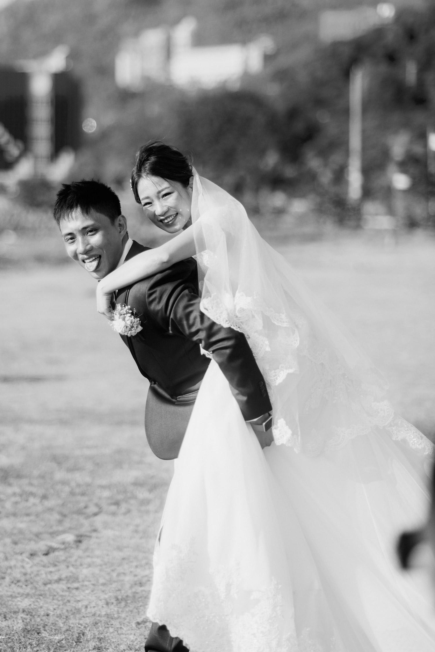 wedding_fresh_001_035