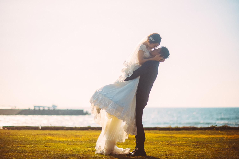 wedding_fresh_001_036