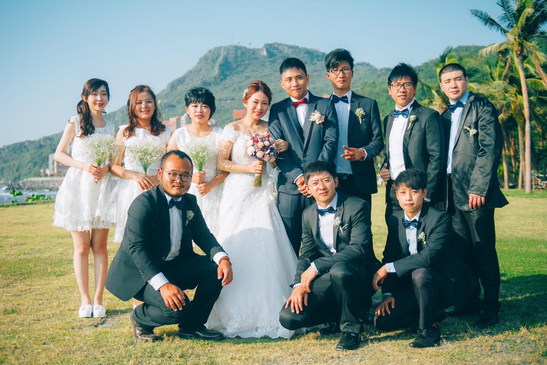 wedding_fresh_001_039