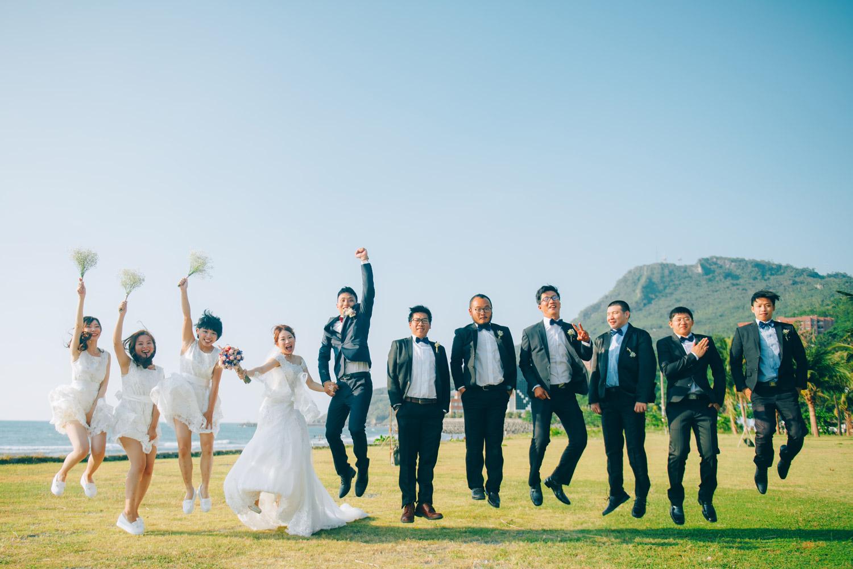 wedding_fresh_001_041