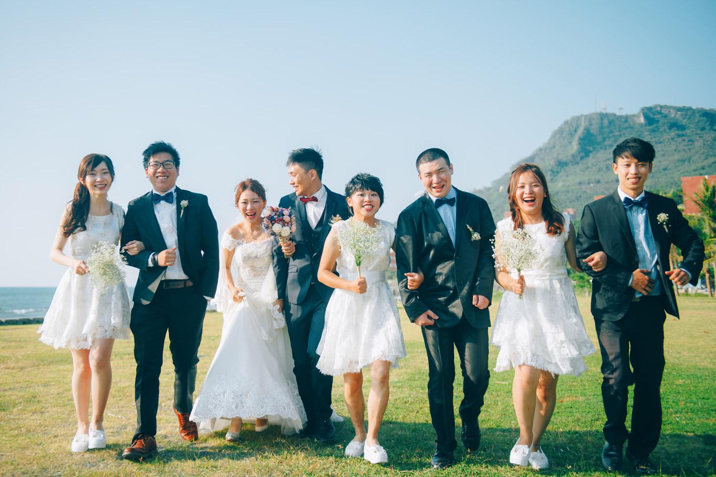 wedding_fresh_001_042