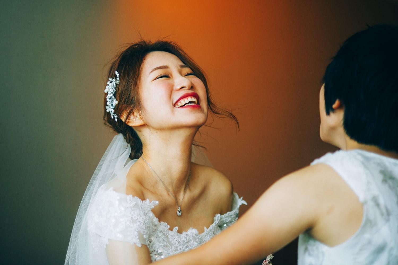 wedding_fresh_001_044