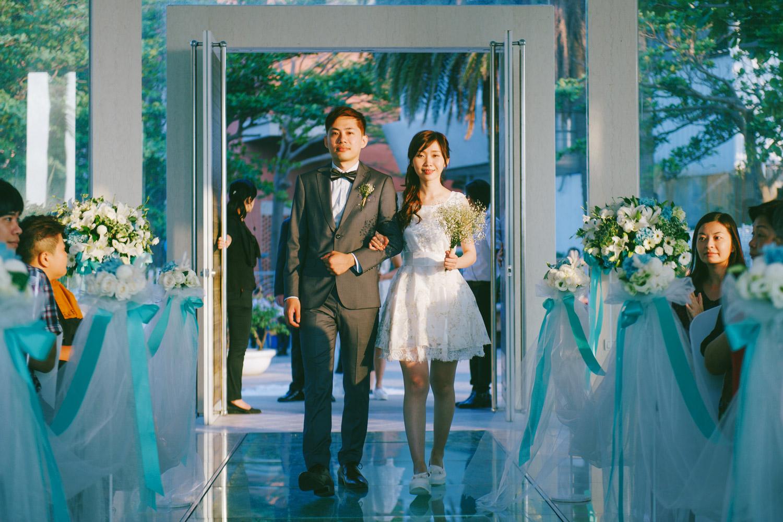 wedding_fresh_001_046
