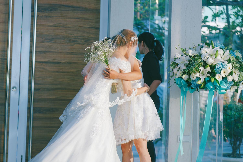 wedding_fresh_001_047
