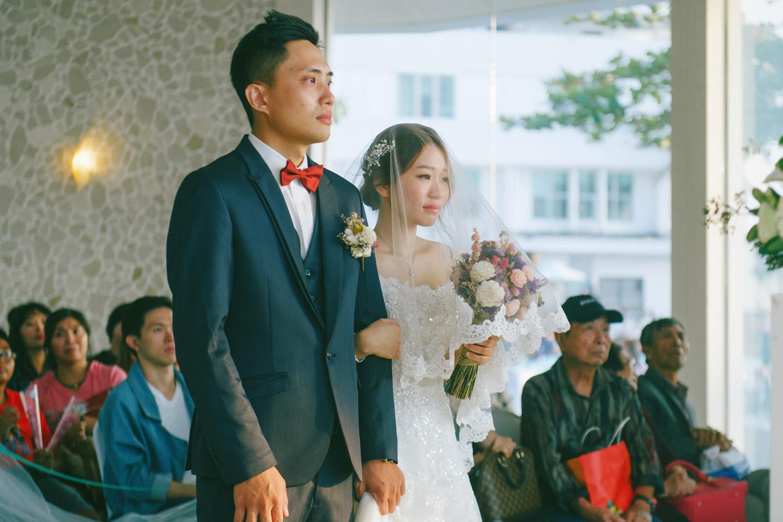 wedding_fresh_001_048
