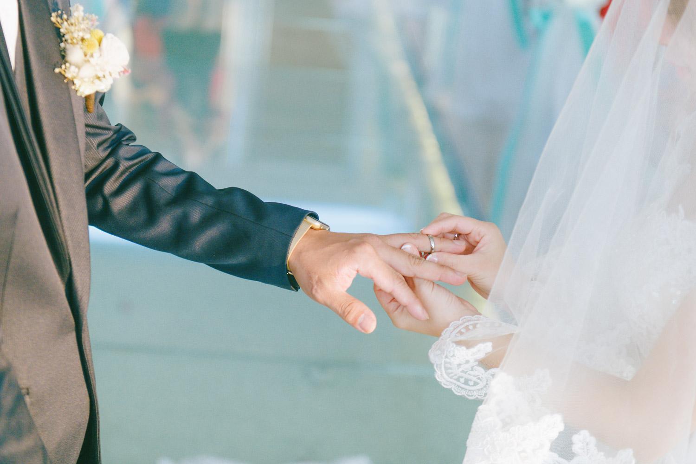 wedding_fresh_001_049
