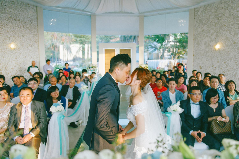 wedding_fresh_001_050