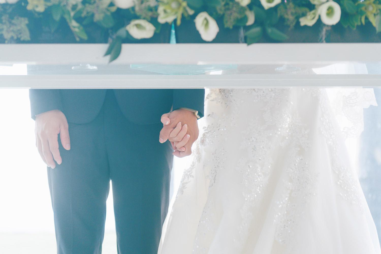 wedding_fresh_001_051