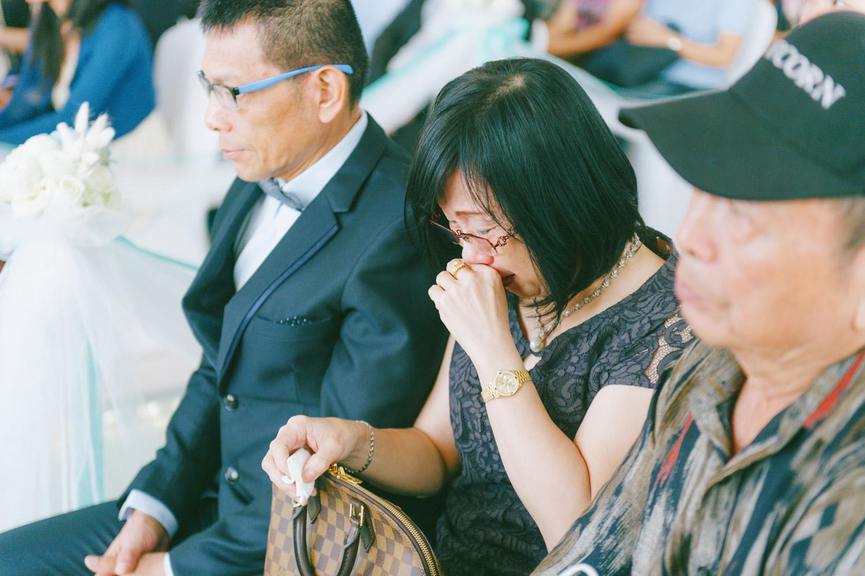 wedding_fresh_001_052
