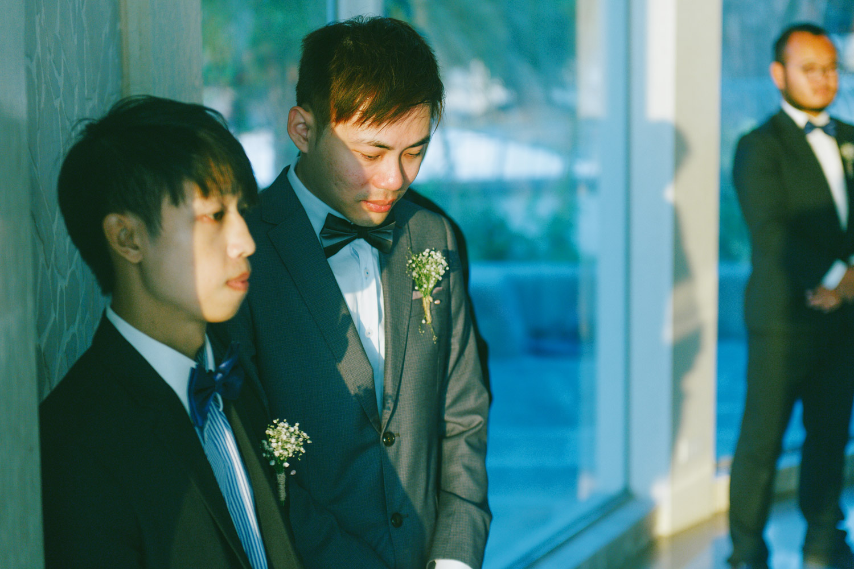 wedding_fresh_001_053