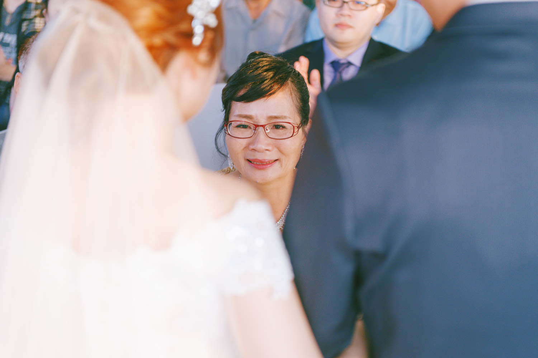 wedding_fresh_001_054