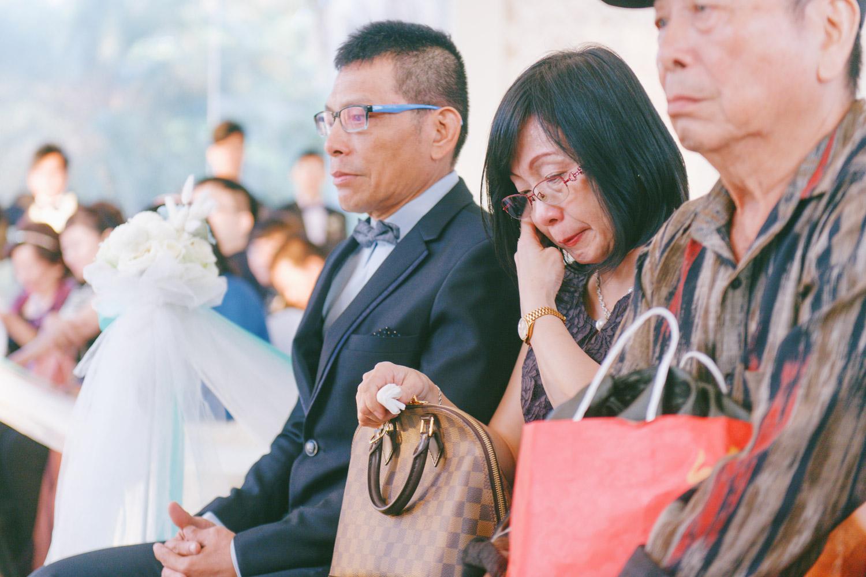 wedding_fresh_001_055