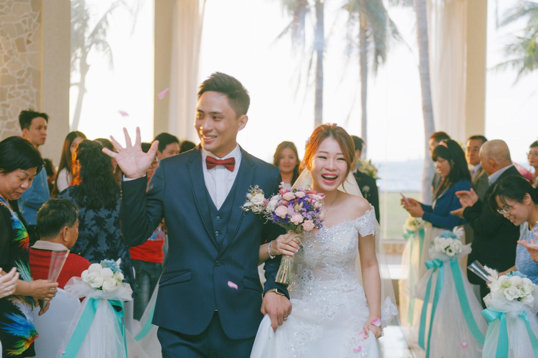 wedding_fresh_001_058