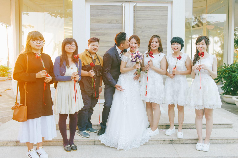 wedding_fresh_001_059