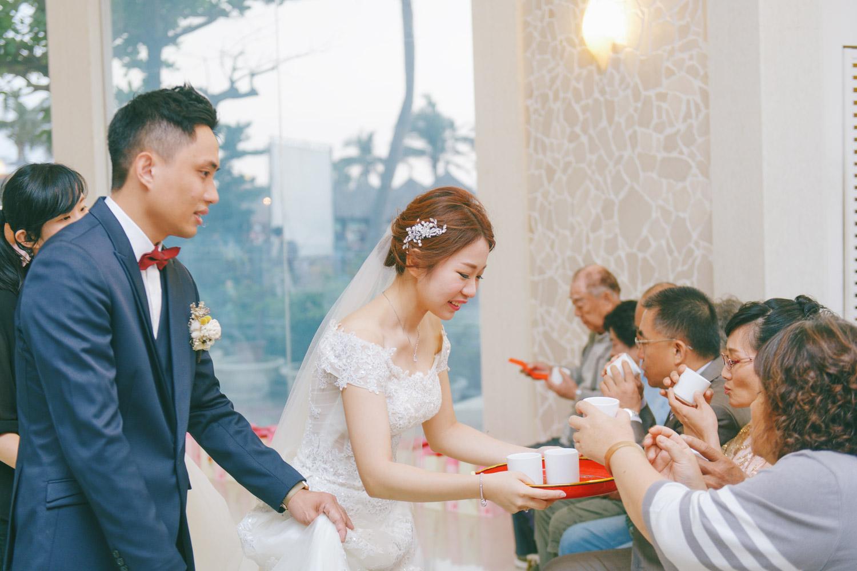 wedding_fresh_001_062