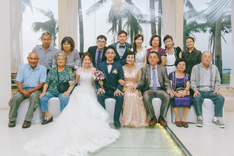 wedding_fresh_001_063