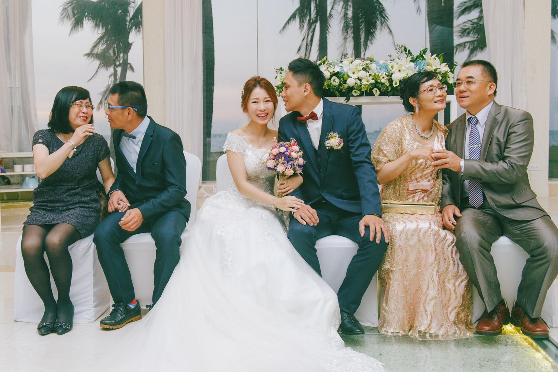 wedding_fresh_001_064