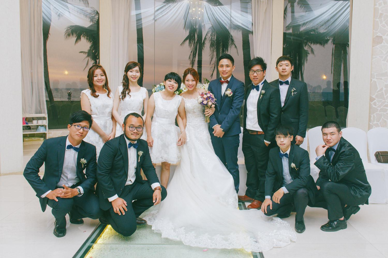 wedding_fresh_001_065