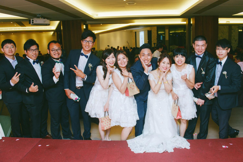 wedding_fresh_001_071