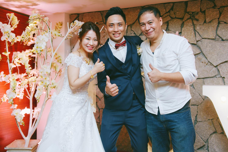 wedding_fresh_001_072