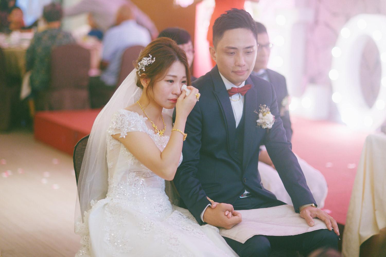 wedding_fresh_001_073
