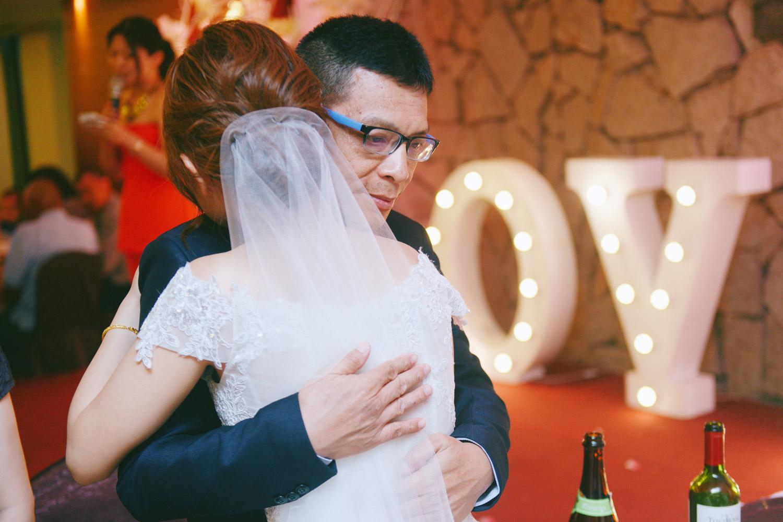 wedding_fresh_001_074