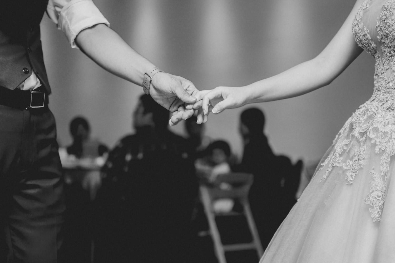wedding_fresh_001_077