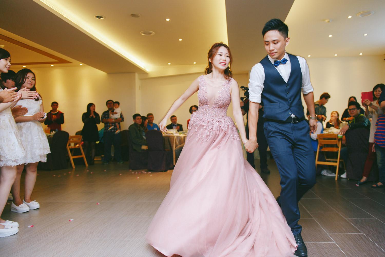 wedding_fresh_001_079