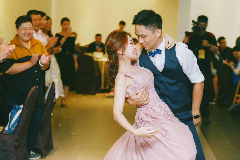 wedding_fresh_001_082