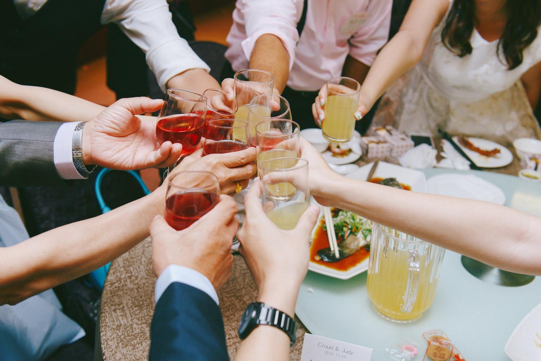 wedding_fresh_001_085