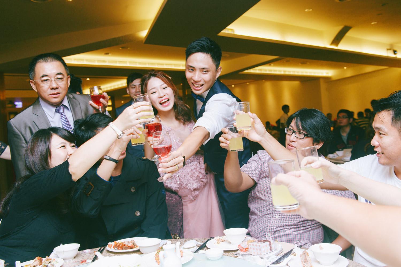 wedding_fresh_001_086