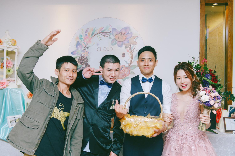 wedding_fresh_001_089